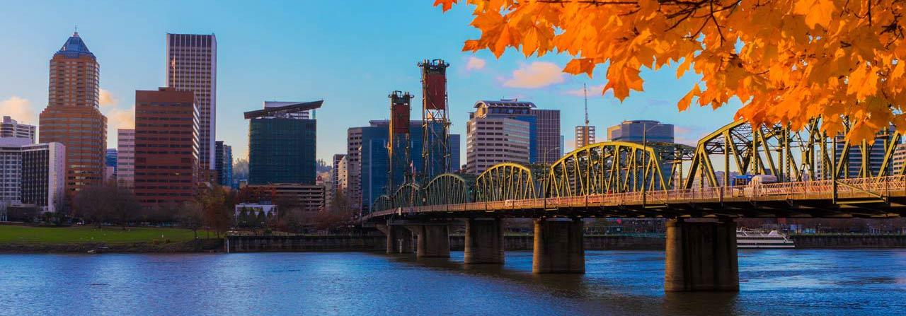 Portland Premarital Agreement Lawyer Portland Or Premarital